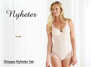 Nyheter - Swegemark of Sweden