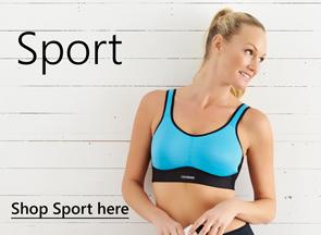 Sport - Swegmark of Sweden